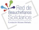 Fundacion Mellado
